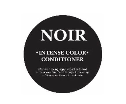 Custom Color Conditioner
