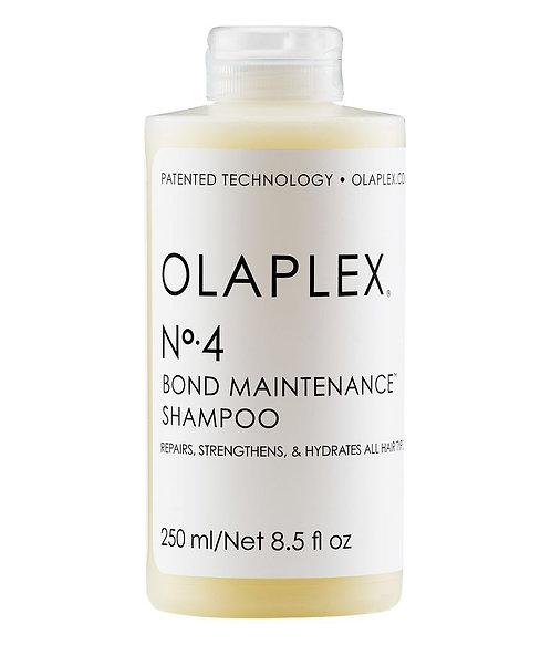 Olaplex # 4 Shampoo
