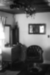 1376_Salon_Noir_by_Ashley_Lynn_Photograp