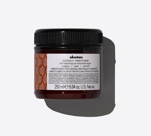 Davines Alchemic Conditioner