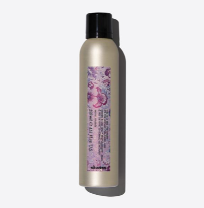 Davines More Inside Dry Texture Spray