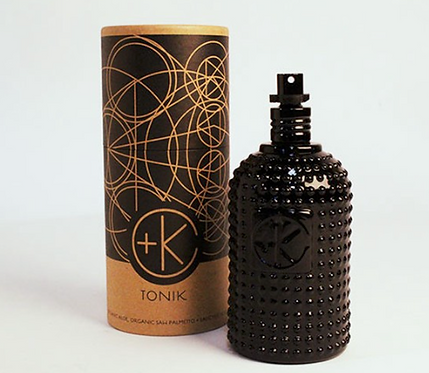 Cult & King Tonic