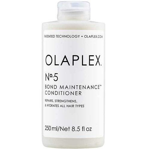 Olaplex #5 Conditioner