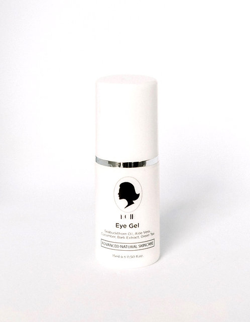 NOIR Eye Gel
