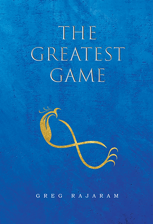 greatest_game_e_book.png