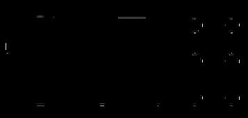 9D-Logo-BLACK-600px.png