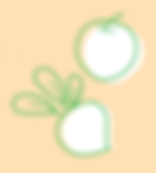 apple beetroot.png