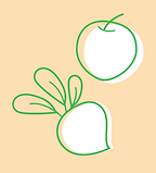 apple beetroot.png