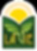 la-vie-Logo.png