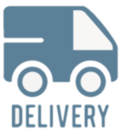 delivery_icon3_large.png