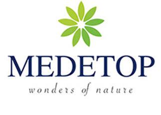Medetop_Logo.jpg