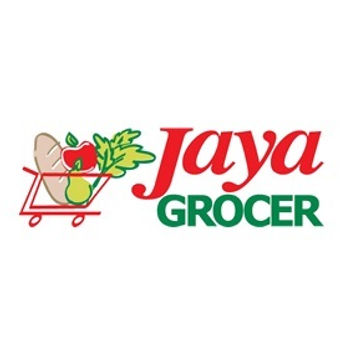 Trendcell-jaya-grocer-logo-thumb.jpg
