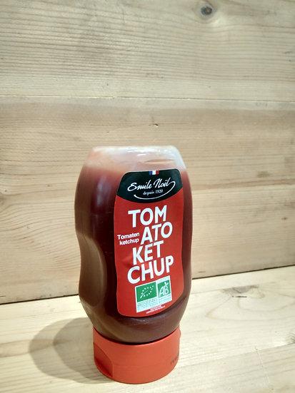 WN Tomato Ketchup 270 gm