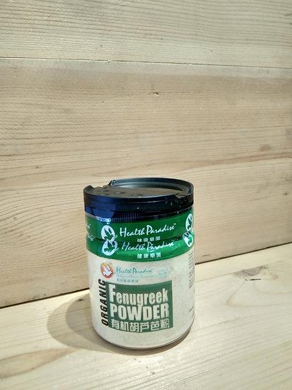 HP Fenugreek Powder 100 gm