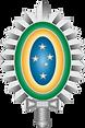 Exército_Brasileiro.png