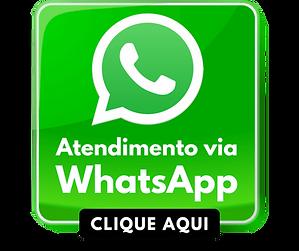 WhatsApp-Clique-Aqui.png