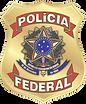 Polícia_Federal.png