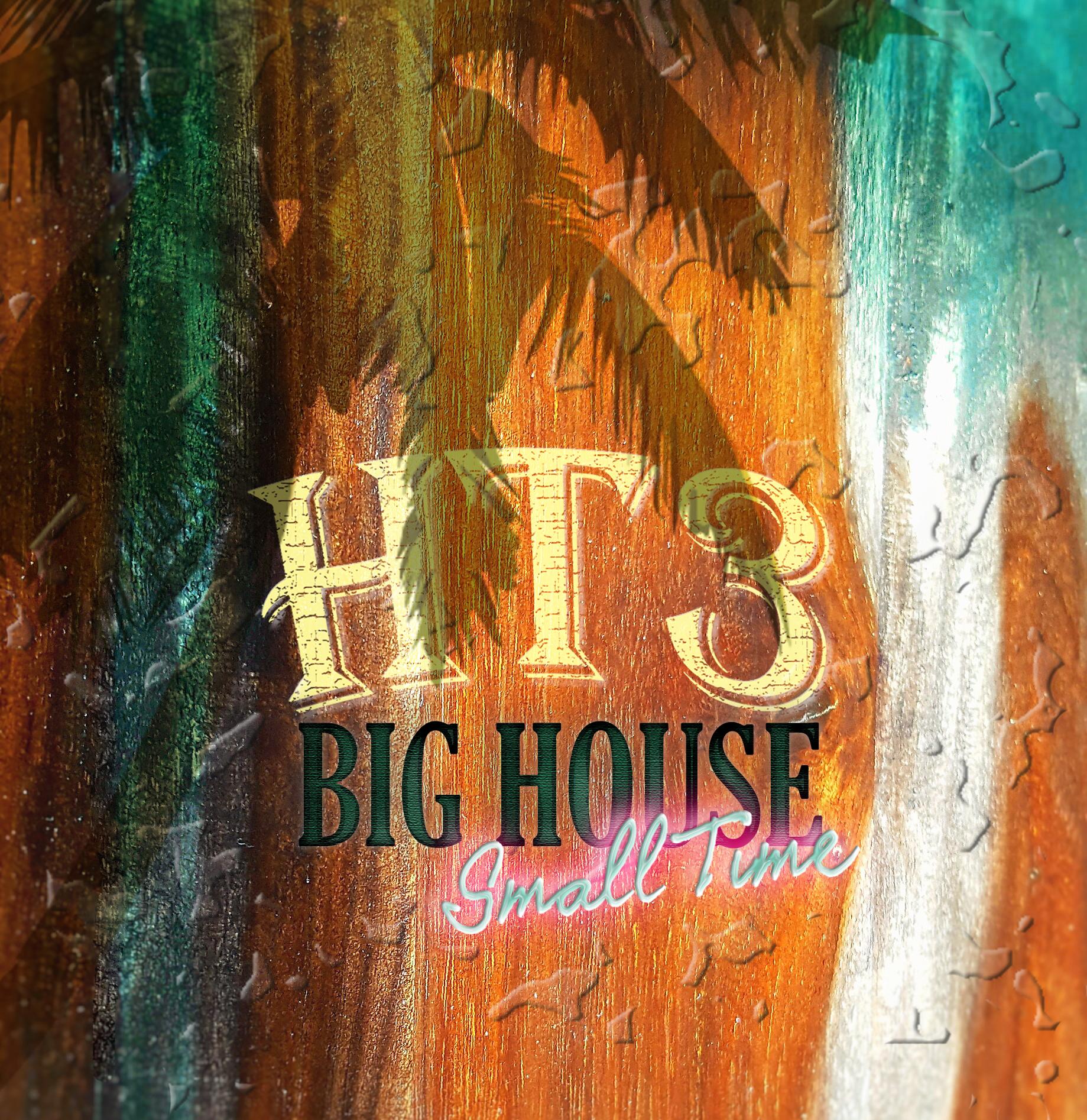 BigHouseFinal