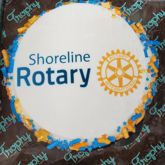 Shoreline Rotary