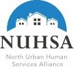 Cocktails For A Cause Benefiting NUHSA