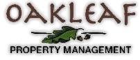 Oakleaf.PNG