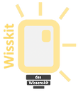 Logo Wisskit.png FMEA FMEA-Kit
