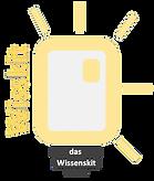 Wisskit Logo