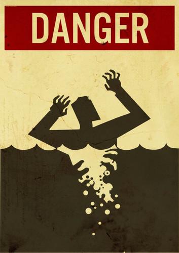 danger__corrosive____aperture_science_by_corporalspycrab-d4ww5ln.png.jpeg