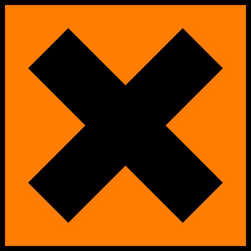 500px-Hazard_X.svg.png
