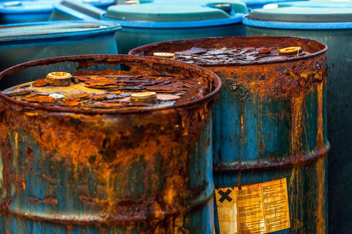 toxic_barrels.jpg