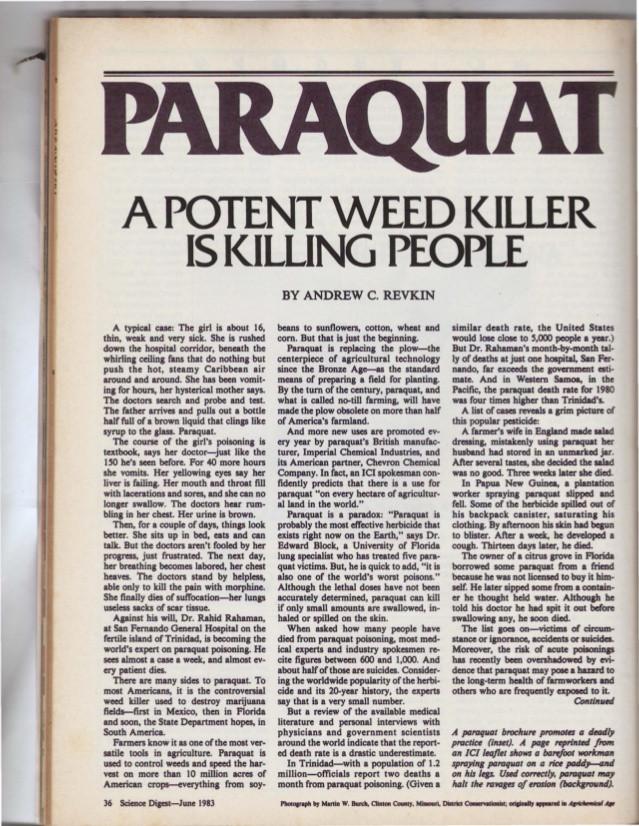 paraquat-a-potent-weedkiller-is-killing-