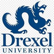 drexel logo.jpg