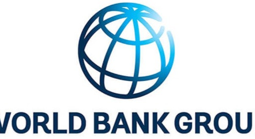 World Bank Group Increases COVID-19 Response to $14 Billion To Help Sustain Economies, Protect Jobs