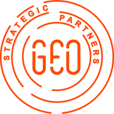 logo-GEO-orange-3.png