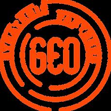 logo-GEO-orange-3.png