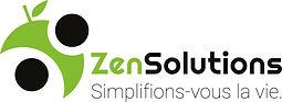 ZenSolutions_Logo_site_web.jpg