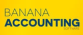 Banana Accounting - 120 Pourcents - 120%
