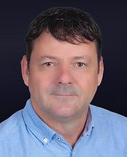 Alain Courvoisier - 120 Pourcents - 120%