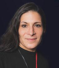 Patricia Lanni - 120 Pourcents - 120%