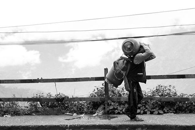 Darjeeling Man 2.jpg