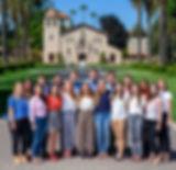fellowship global social benefit.jpg