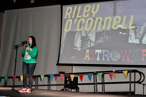 Riley performing 1.jpeg