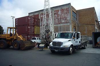 20180606 89601 RA Truck 06.JPG