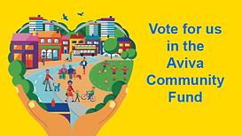 Aviva-Community-Fund-icon.png