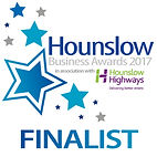 Hounslow Finalist 2017.jpg