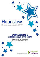 Hounslow Certificates 201730.jpg