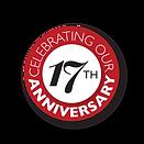 Logos 2021- 1.png