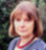 Jenny for MiW site (2).jpg