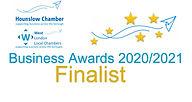 Business Awards Finalist logo 2021.jpg