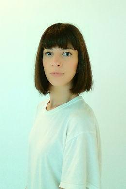 Ioanna-vertical.jpg